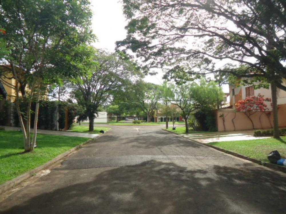 Comprar Casa / Condomínio em São Carlos R$ 2.000.000,00 - Foto 58