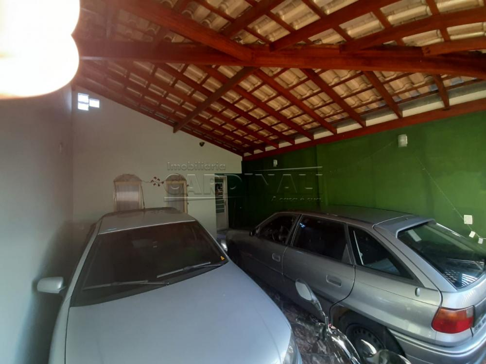 Comprar Casa / Padrão em São Carlos R$ 373.000,00 - Foto 2