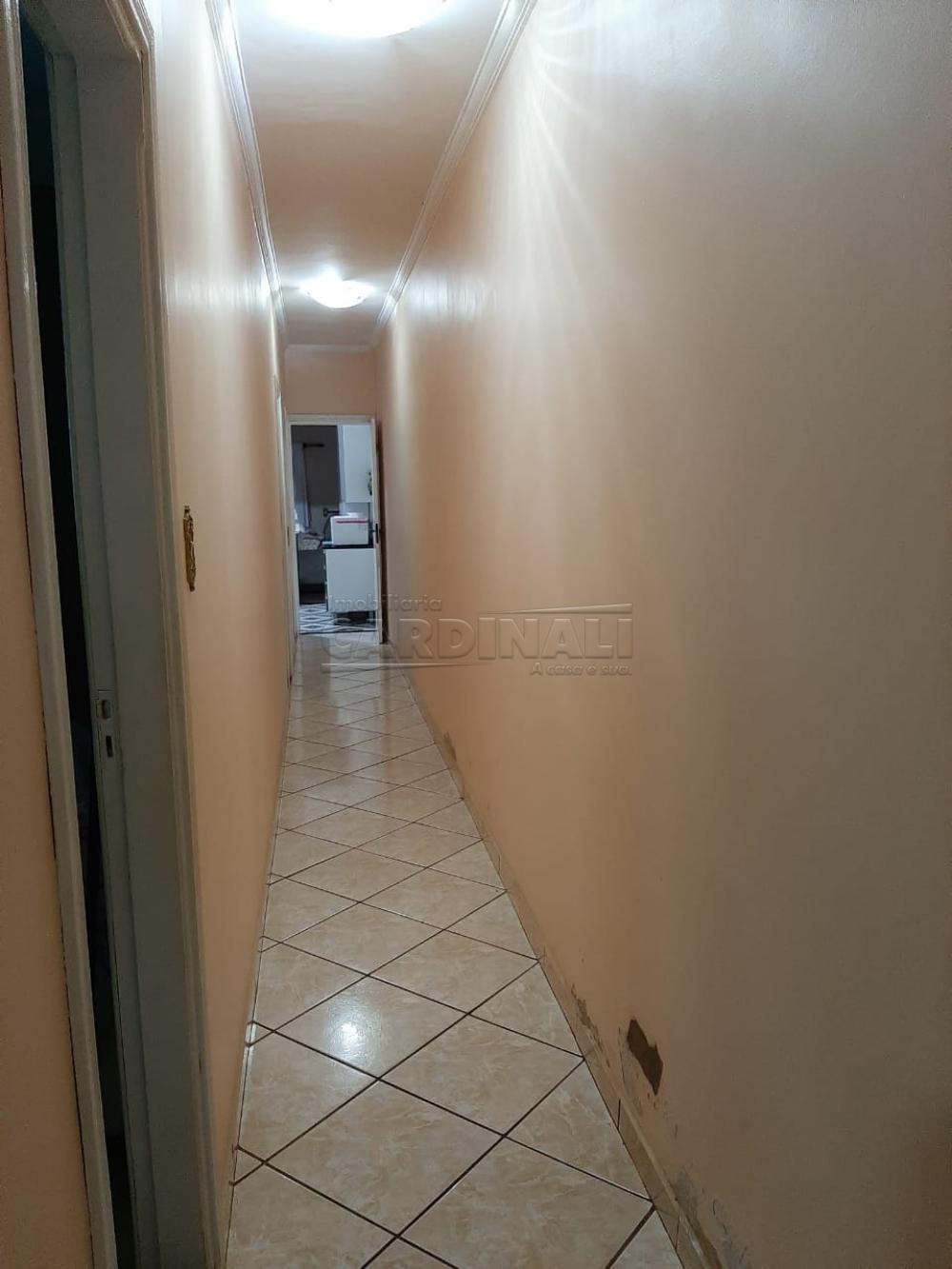 Comprar Casa / Padrão em São Carlos R$ 373.000,00 - Foto 3
