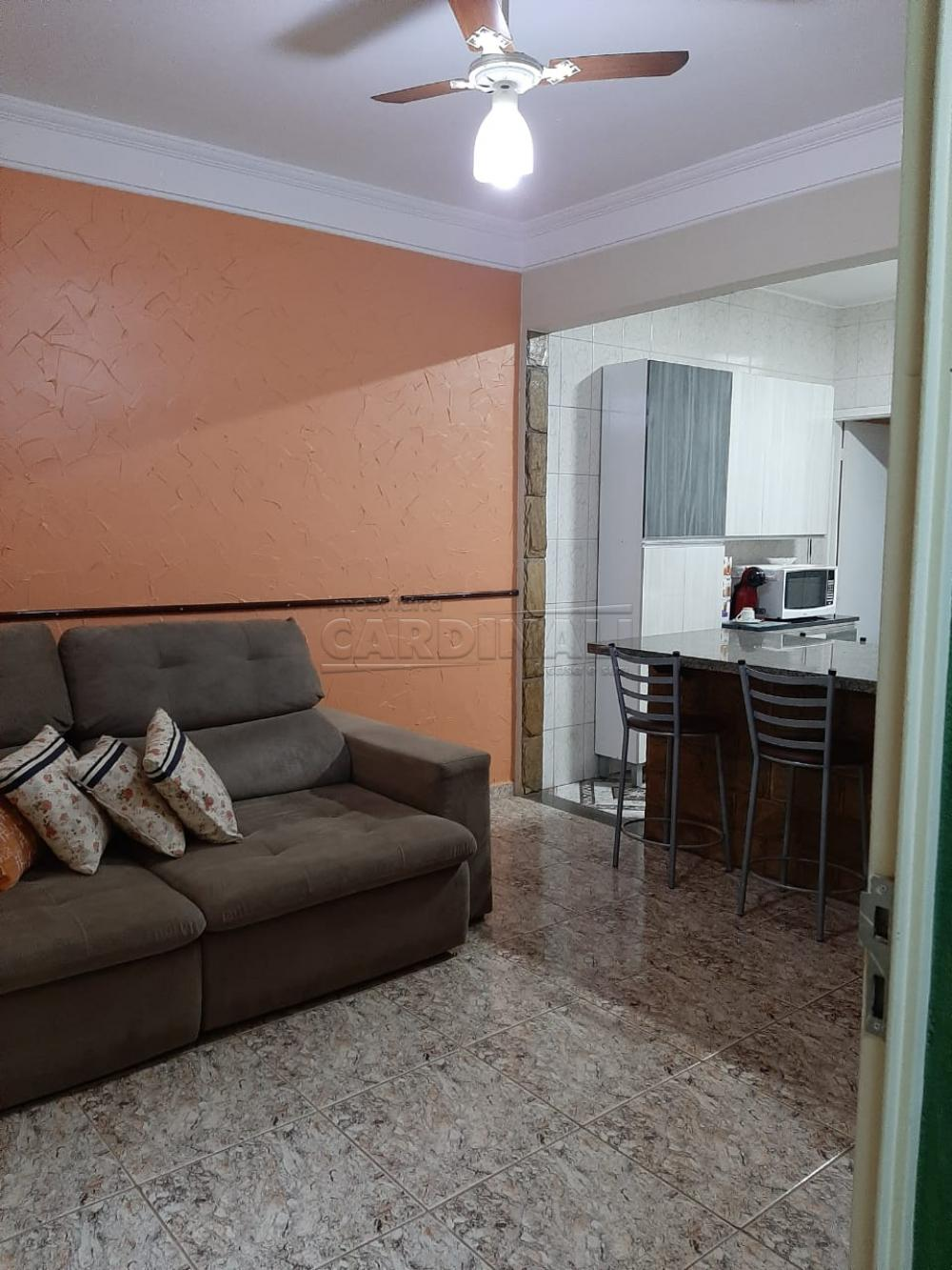Comprar Casa / Padrão em São Carlos R$ 373.000,00 - Foto 5