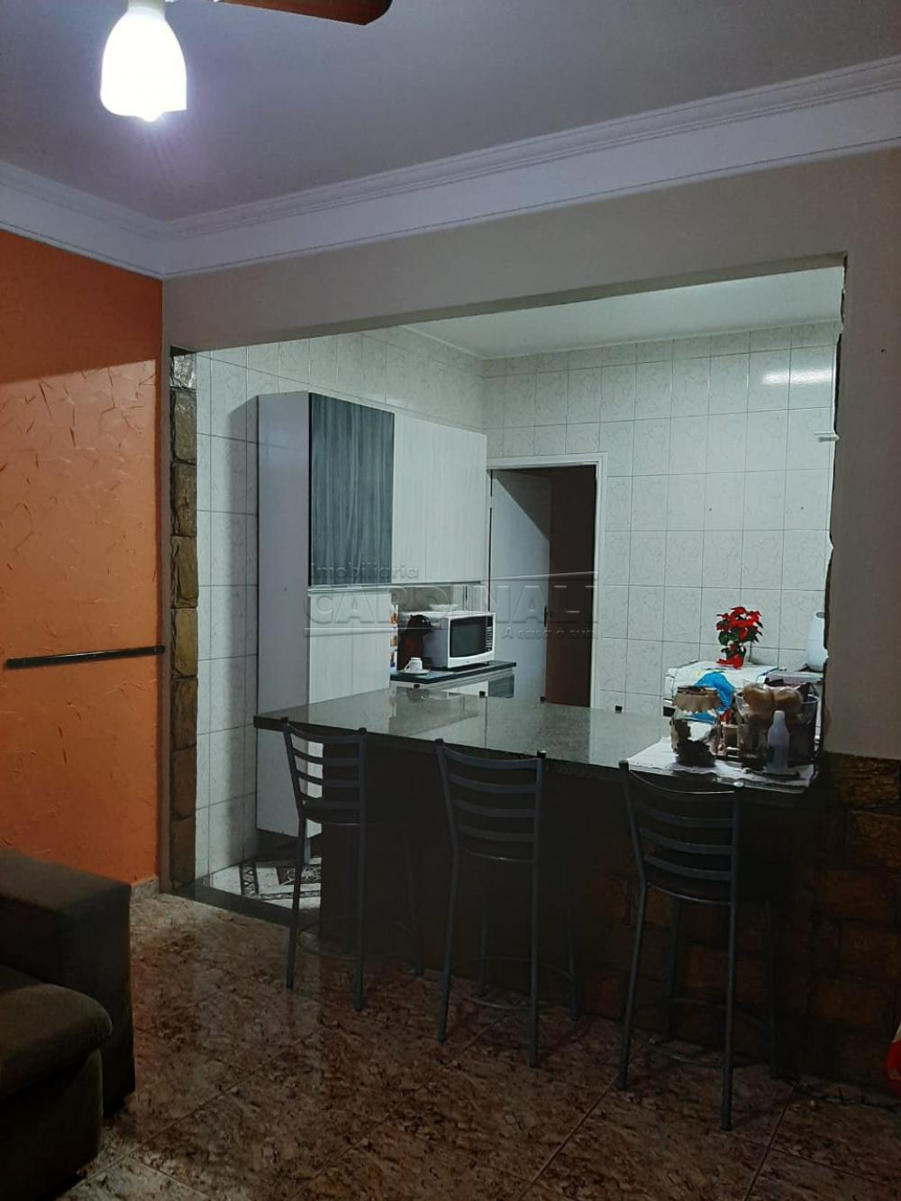 Comprar Casa / Padrão em São Carlos R$ 373.000,00 - Foto 6