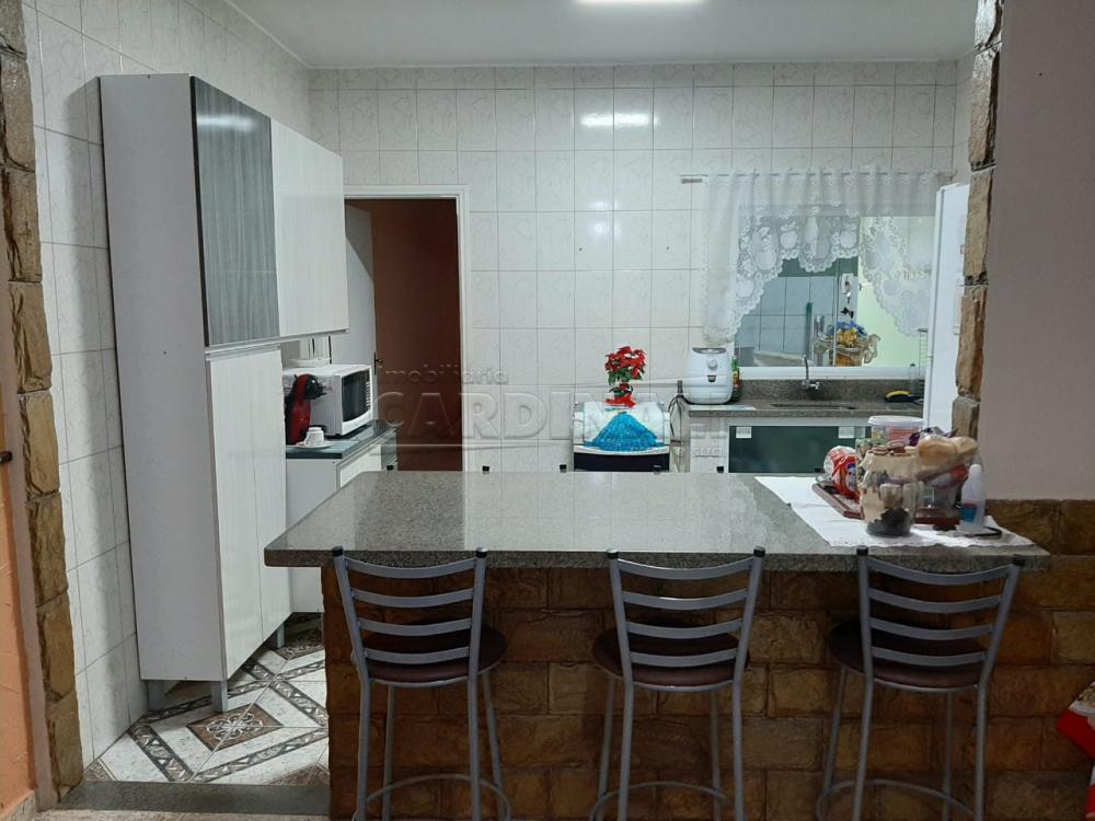 Comprar Casa / Padrão em São Carlos R$ 373.000,00 - Foto 7