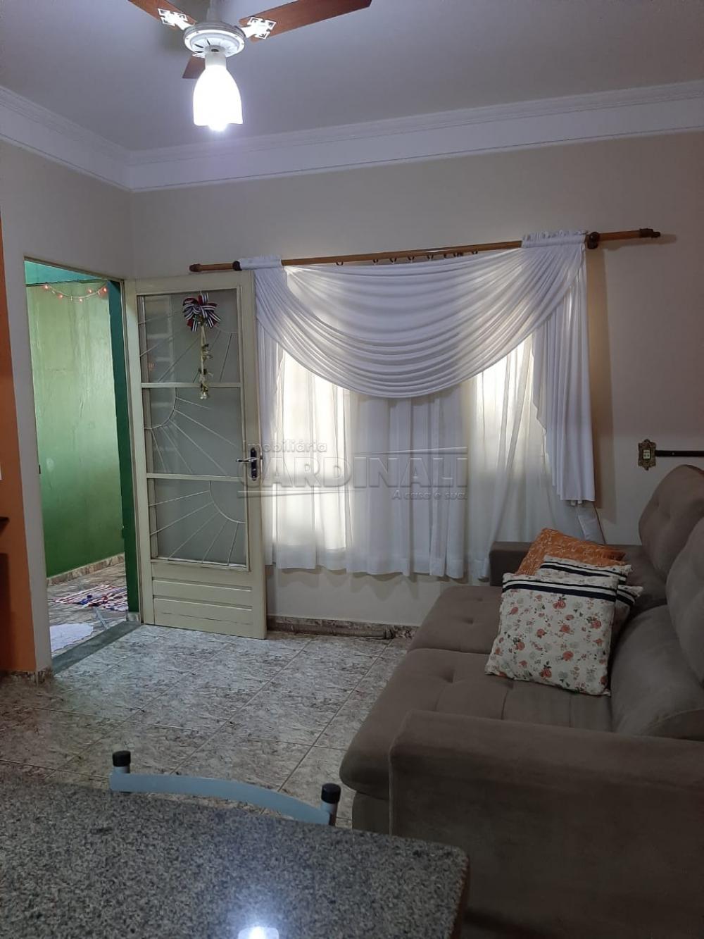 Comprar Casa / Padrão em São Carlos R$ 373.000,00 - Foto 8