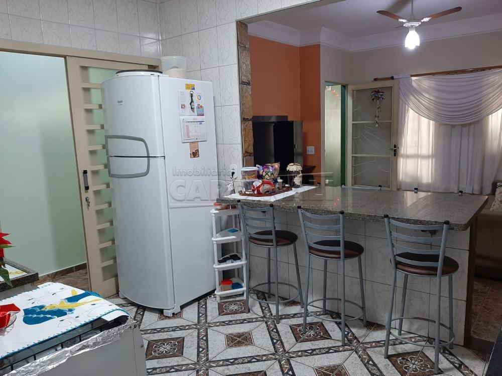 Comprar Casa / Padrão em São Carlos R$ 373.000,00 - Foto 11