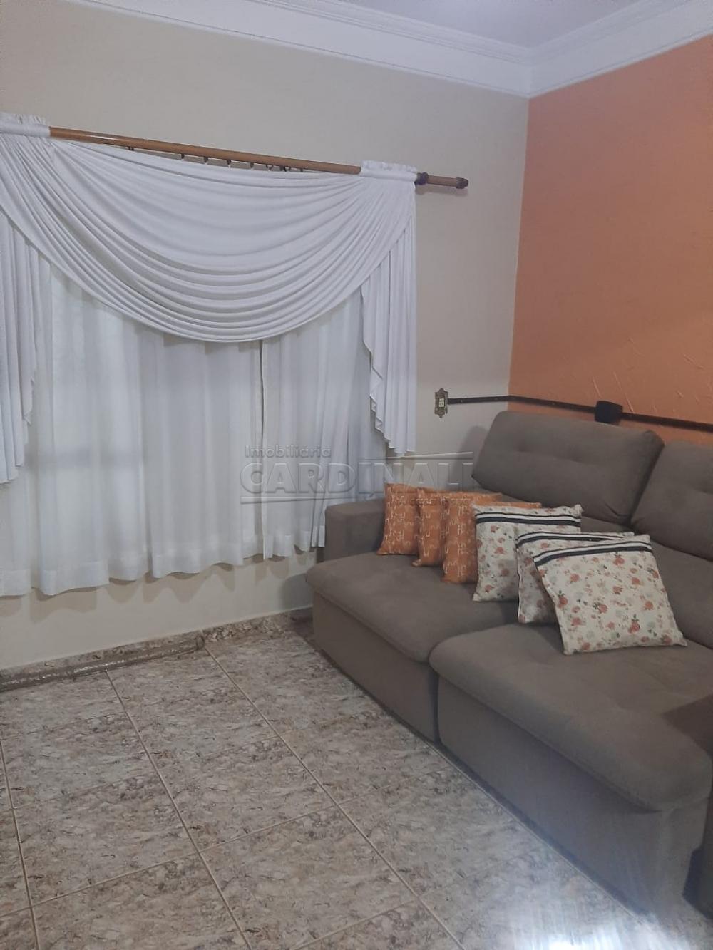 Comprar Casa / Padrão em São Carlos R$ 373.000,00 - Foto 9