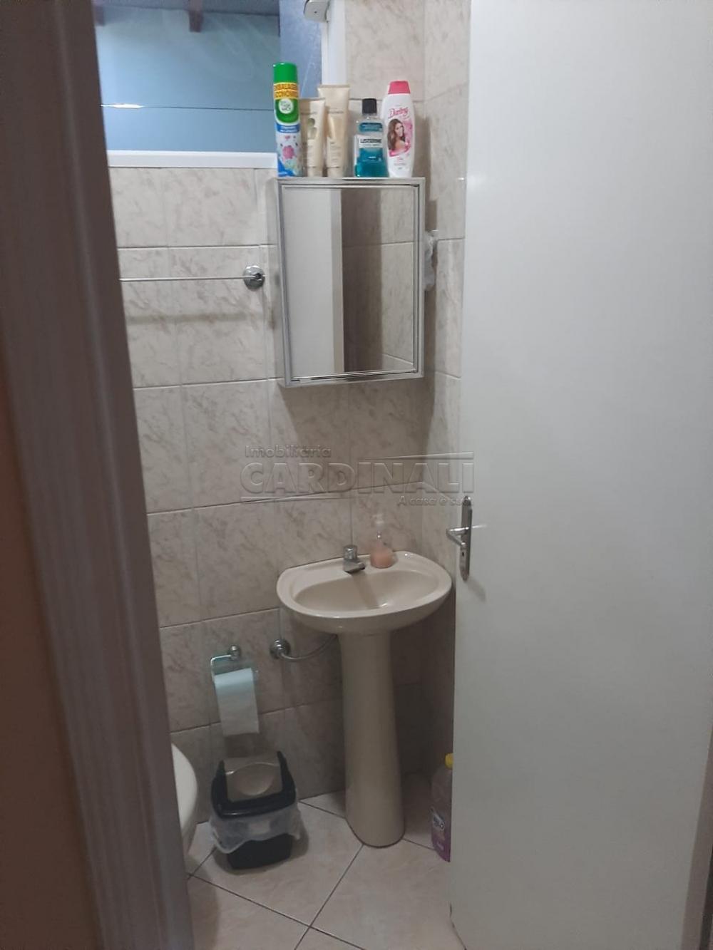 Comprar Casa / Padrão em São Carlos R$ 373.000,00 - Foto 10