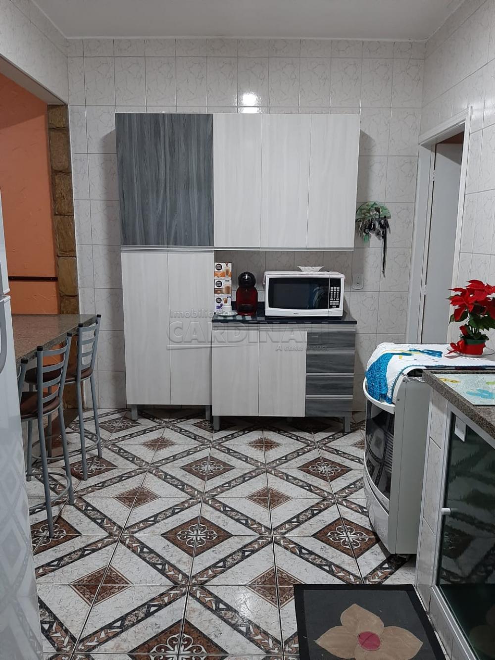 Comprar Casa / Padrão em São Carlos R$ 373.000,00 - Foto 12