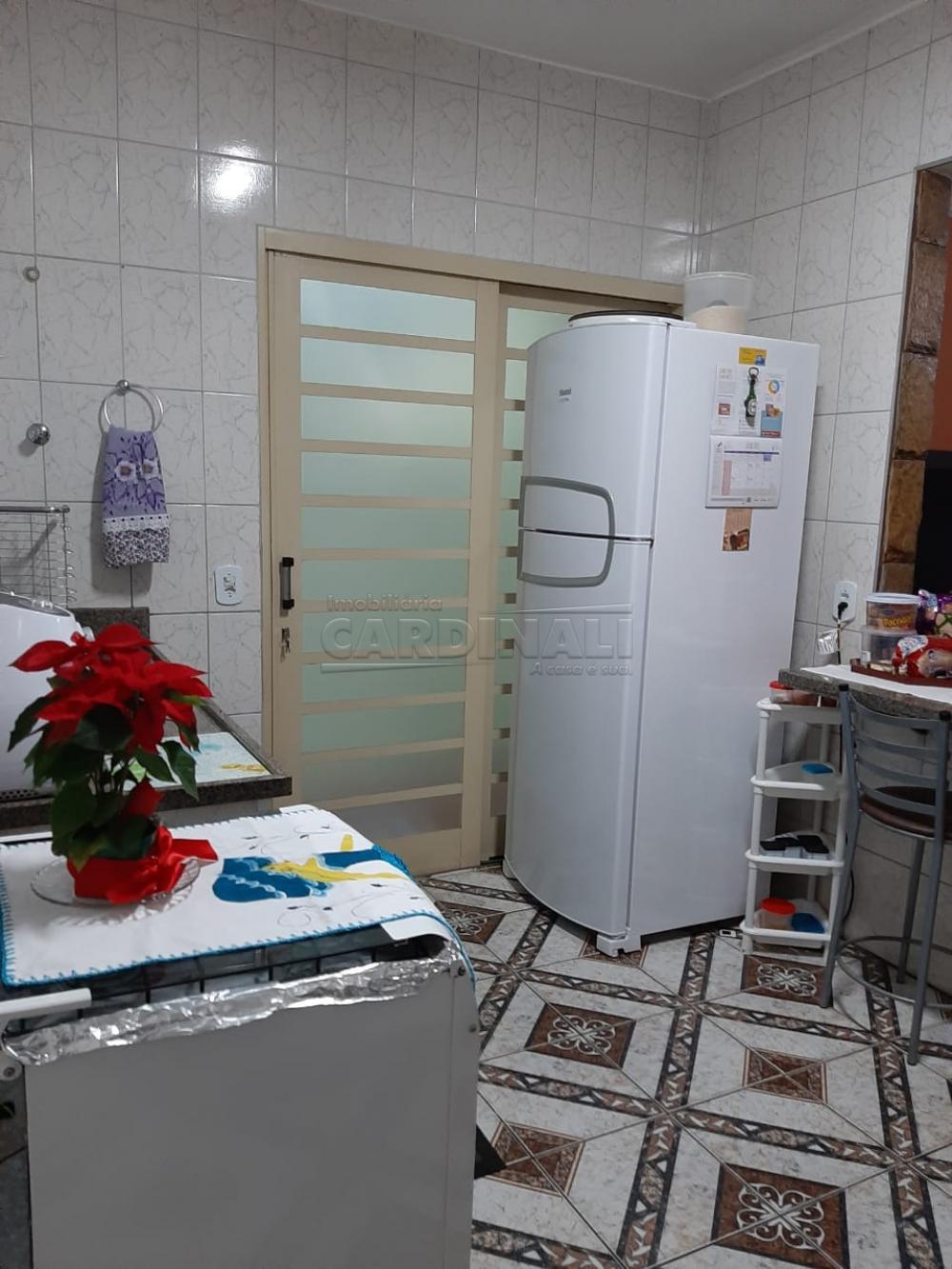 Comprar Casa / Padrão em São Carlos R$ 373.000,00 - Foto 13