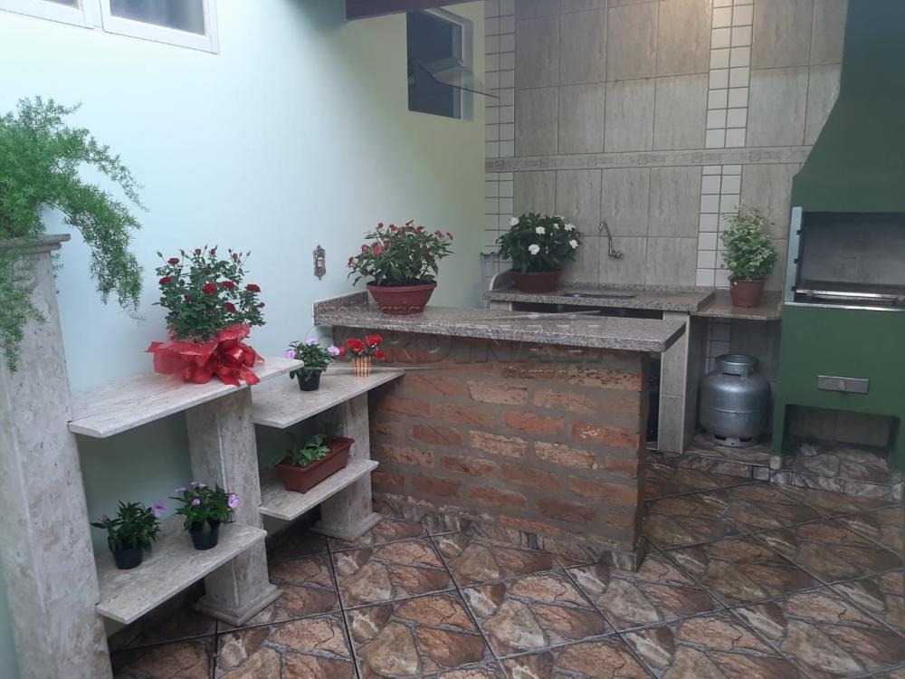Comprar Casa / Padrão em São Carlos R$ 373.000,00 - Foto 16