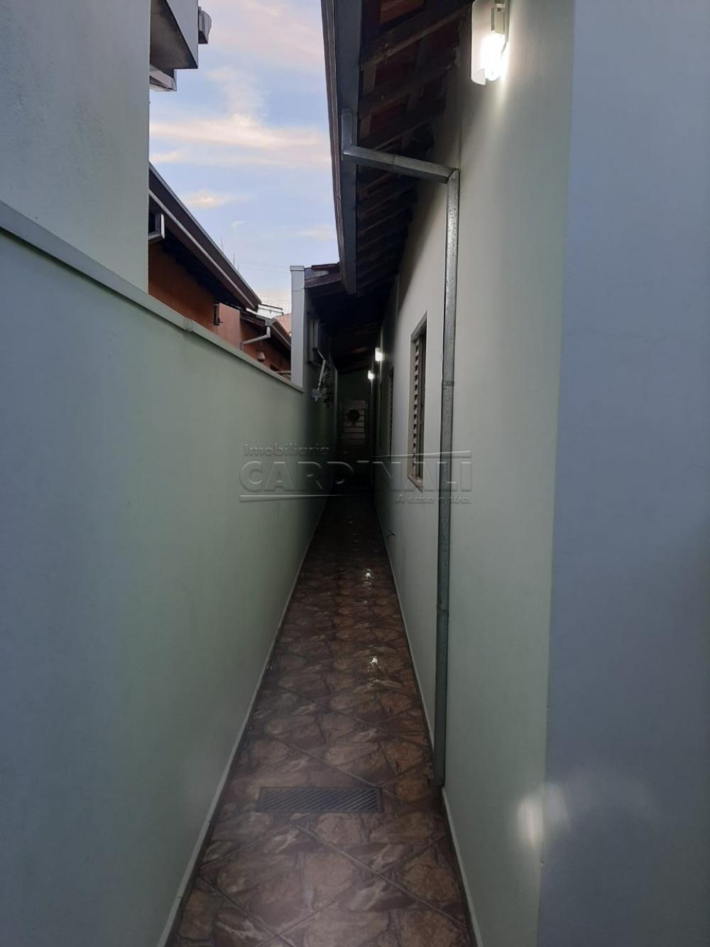 Comprar Casa / Padrão em São Carlos R$ 373.000,00 - Foto 17