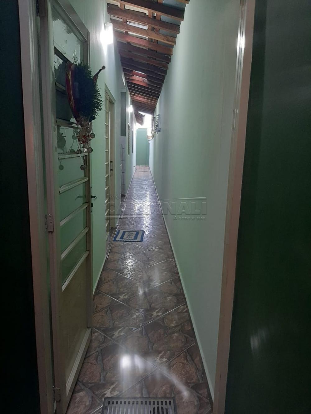 Comprar Casa / Padrão em São Carlos R$ 373.000,00 - Foto 20