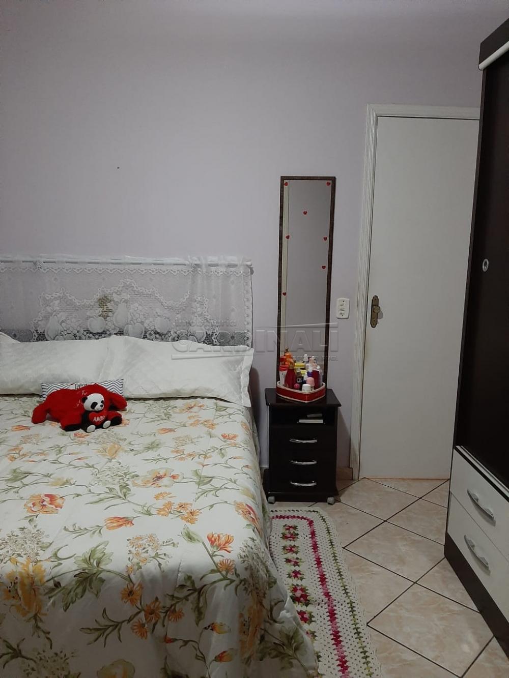 Comprar Casa / Padrão em São Carlos R$ 373.000,00 - Foto 21