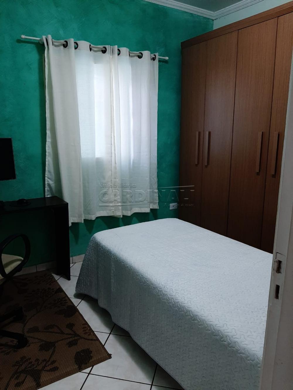 Comprar Casa / Padrão em São Carlos R$ 373.000,00 - Foto 25