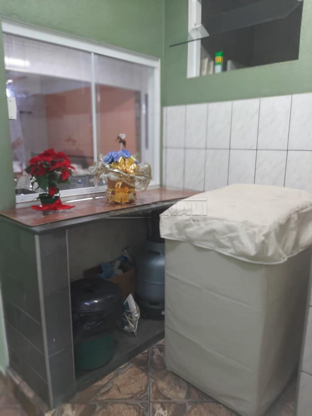 Comprar Casa / Padrão em São Carlos R$ 373.000,00 - Foto 26