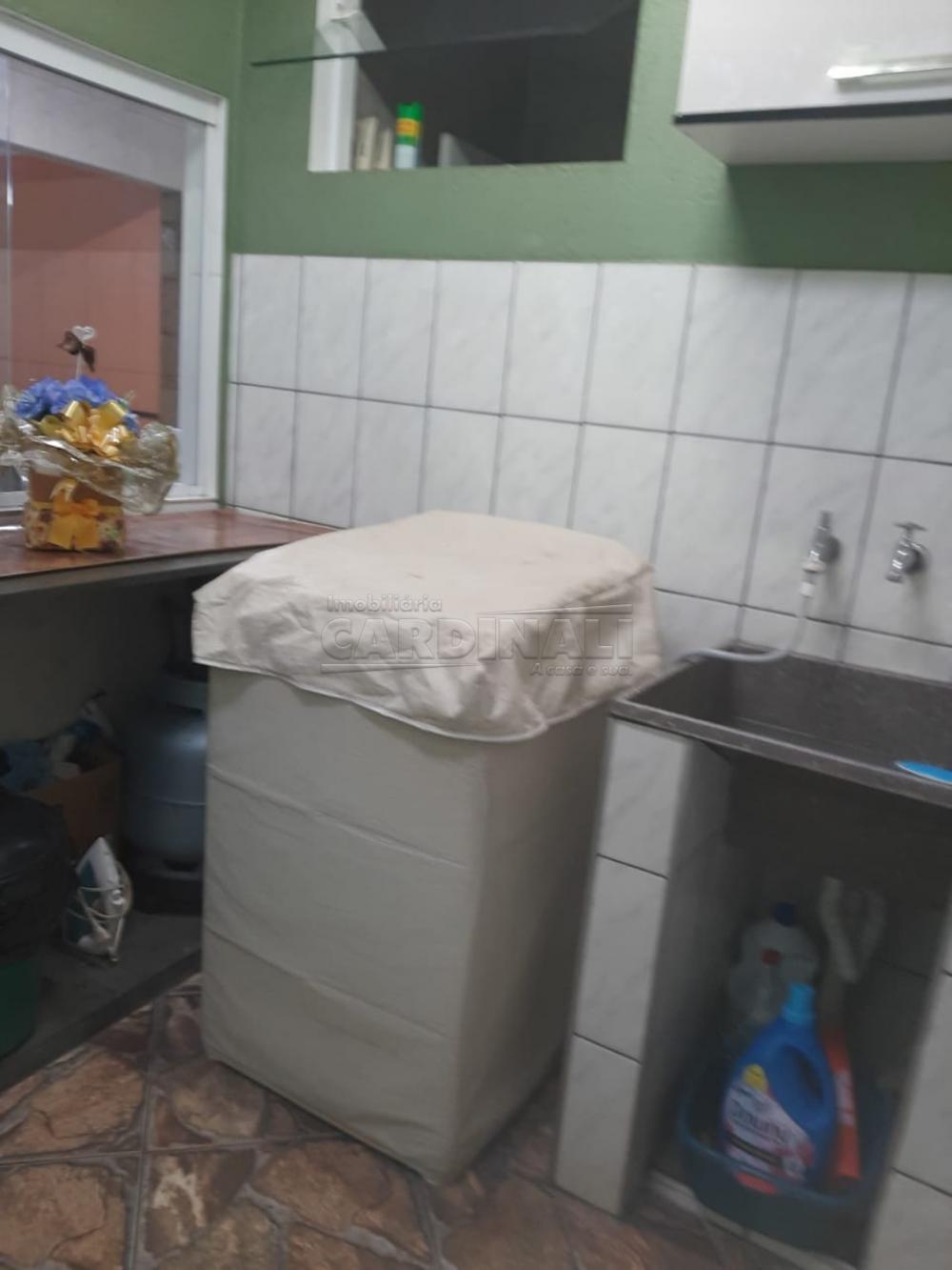 Comprar Casa / Padrão em São Carlos R$ 373.000,00 - Foto 27