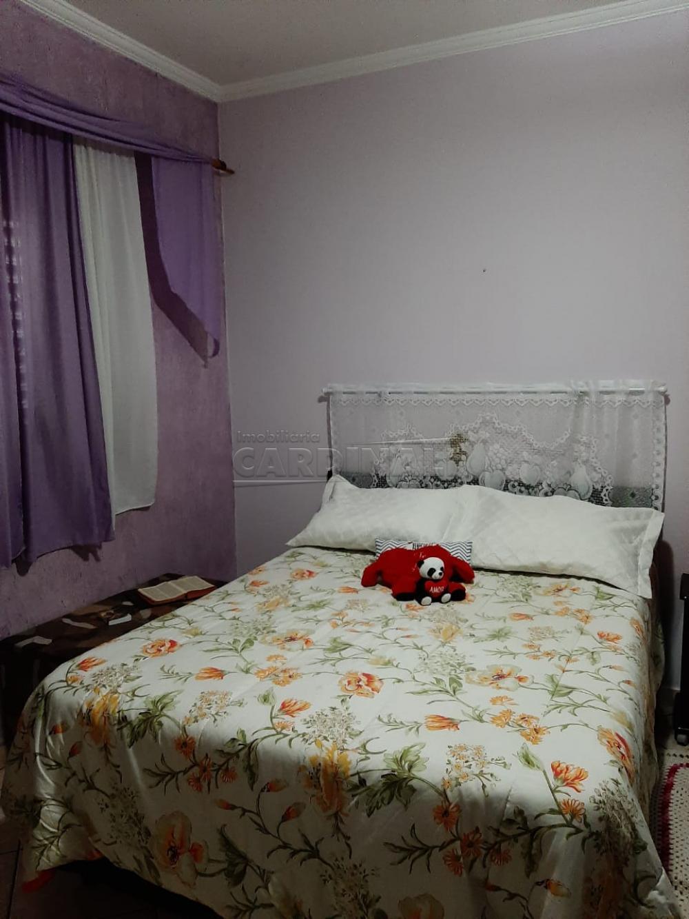 Comprar Casa / Padrão em São Carlos apenas R$ 373.000,00 - Foto 28