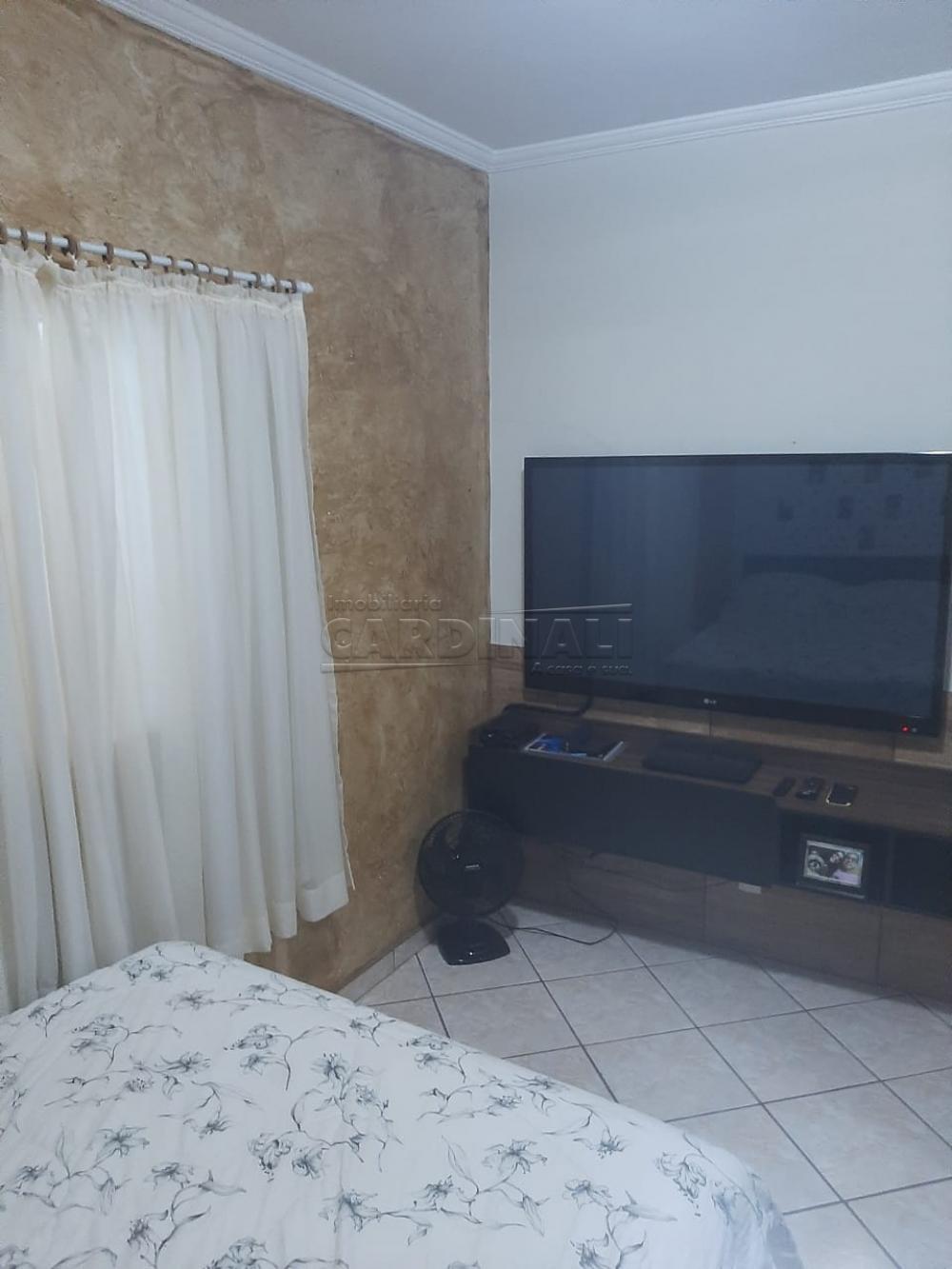 Comprar Casa / Padrão em São Carlos R$ 373.000,00 - Foto 29