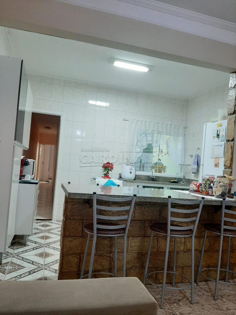 Comprar Casa / Padrão em São Carlos apenas R$ 373.000,00 - Foto 30