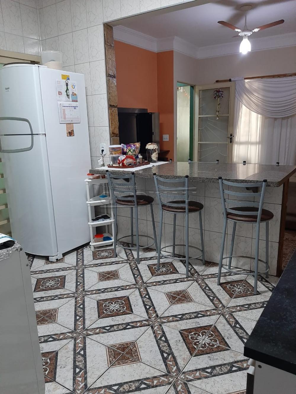 Comprar Casa / Padrão em São Carlos R$ 373.000,00 - Foto 31