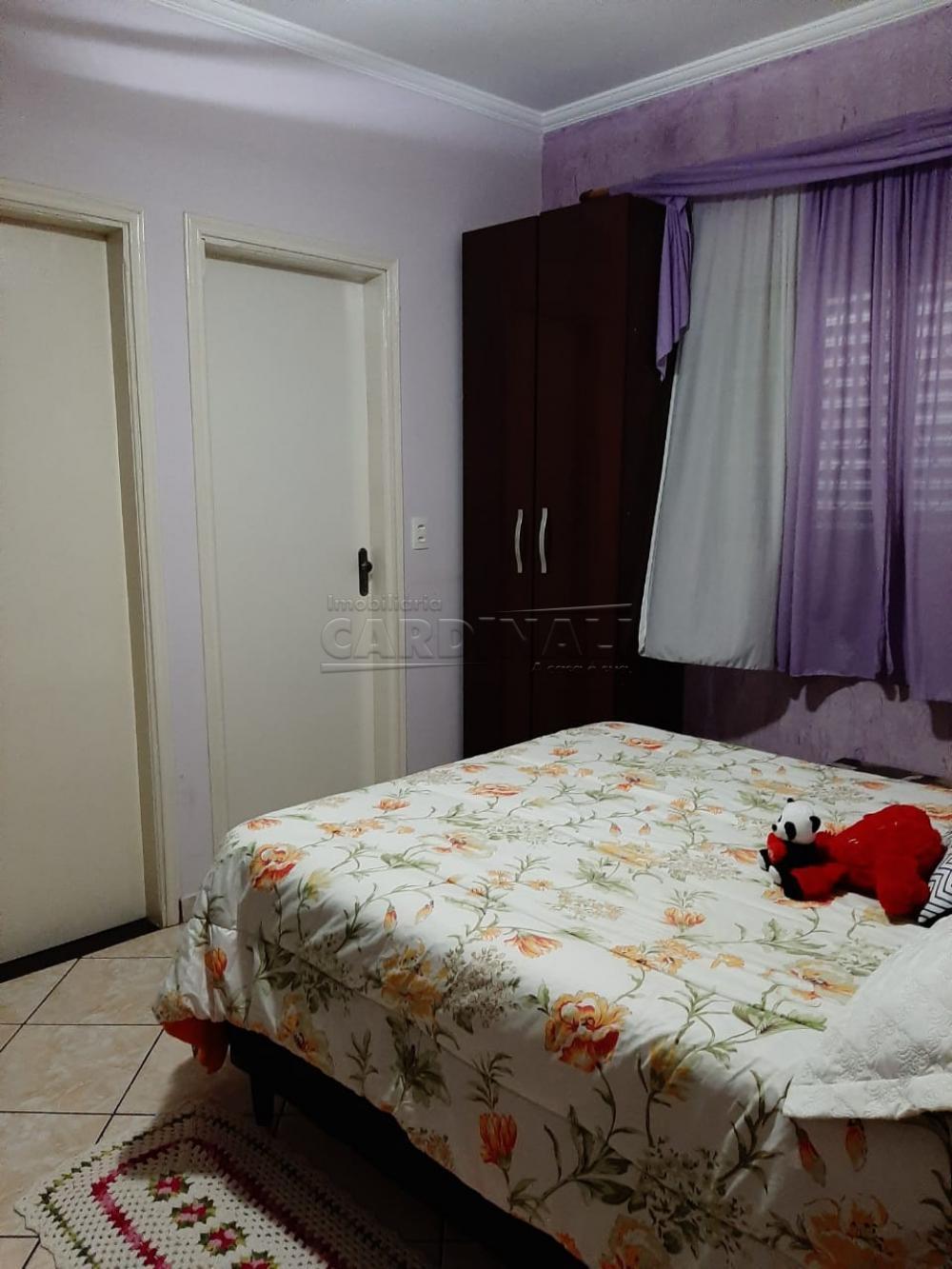 Comprar Casa / Padrão em São Carlos R$ 373.000,00 - Foto 33