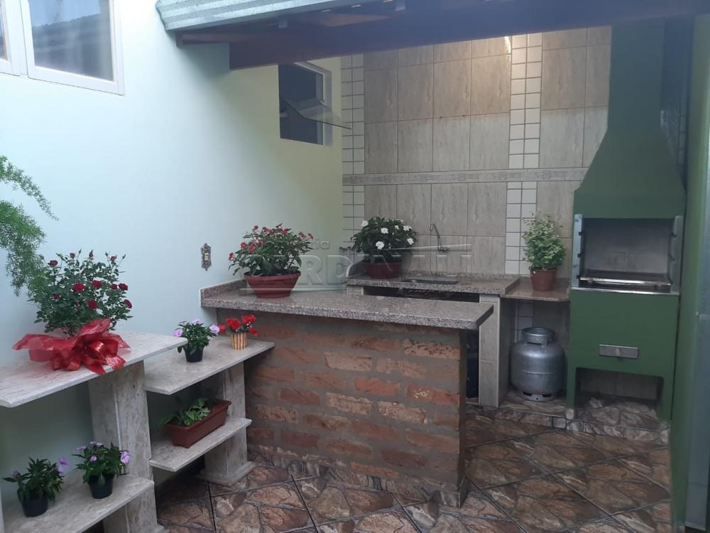 Comprar Casa / Padrão em São Carlos R$ 373.000,00 - Foto 36
