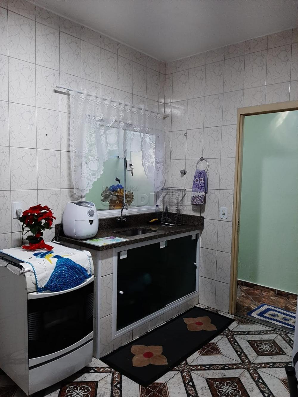 Comprar Casa / Padrão em São Carlos R$ 373.000,00 - Foto 35