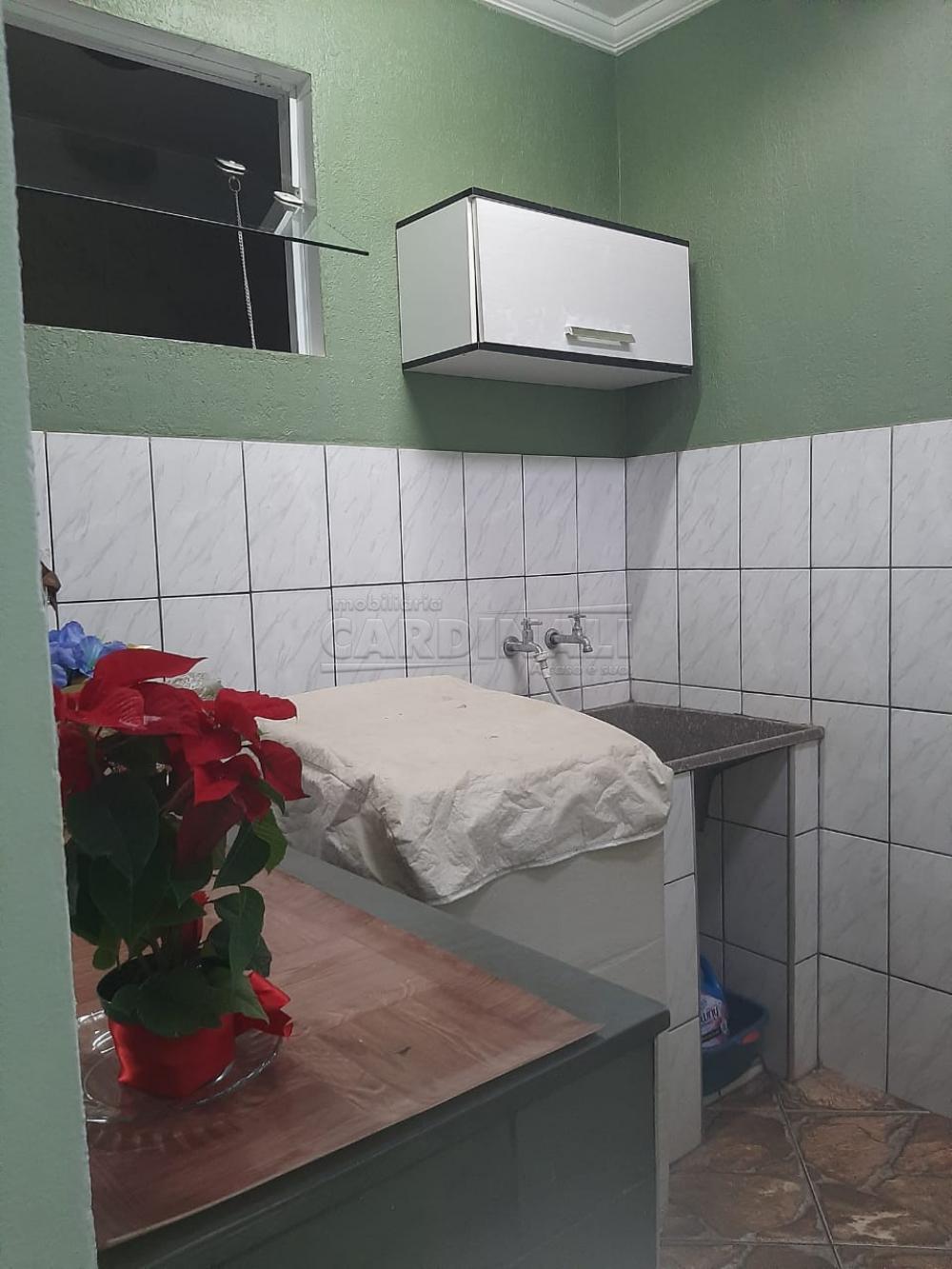 Comprar Casa / Padrão em São Carlos R$ 373.000,00 - Foto 37