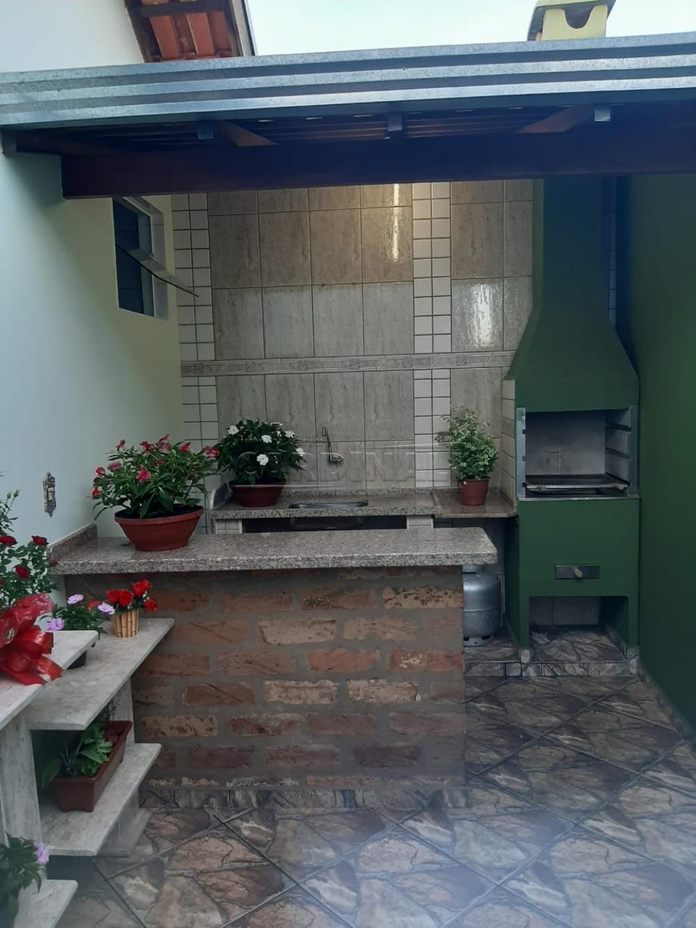 Comprar Casa / Padrão em São Carlos R$ 373.000,00 - Foto 38