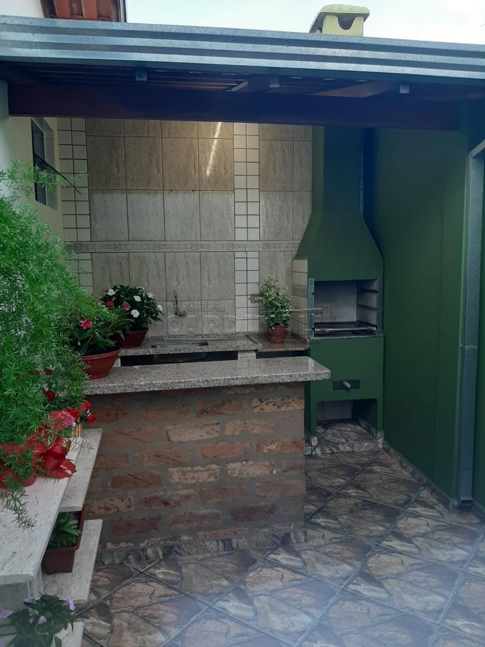 Comprar Casa / Padrão em São Carlos apenas R$ 373.000,00 - Foto 39