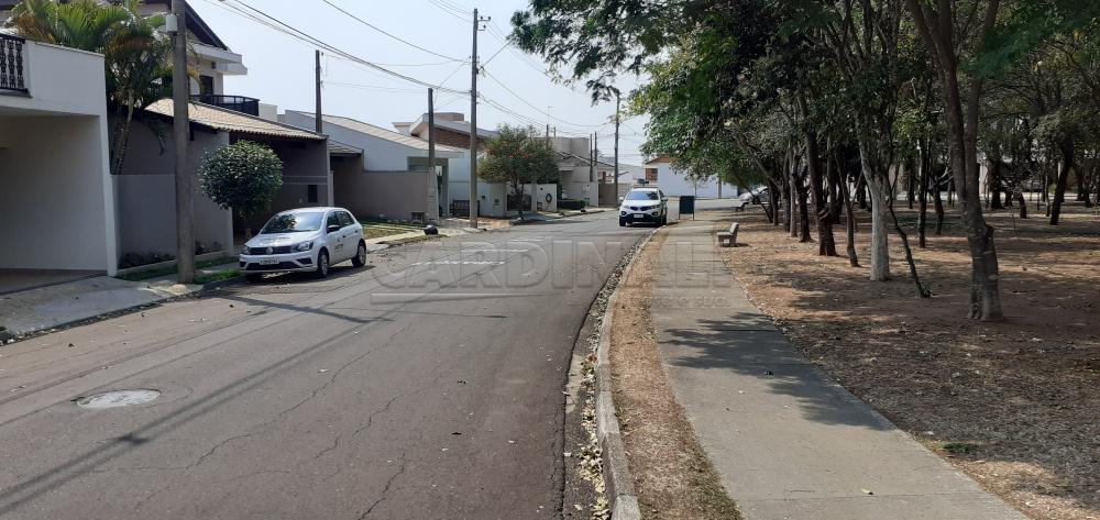 Alugar Casa / Condomínio em São Carlos R$ 3.900,00 - Foto 2