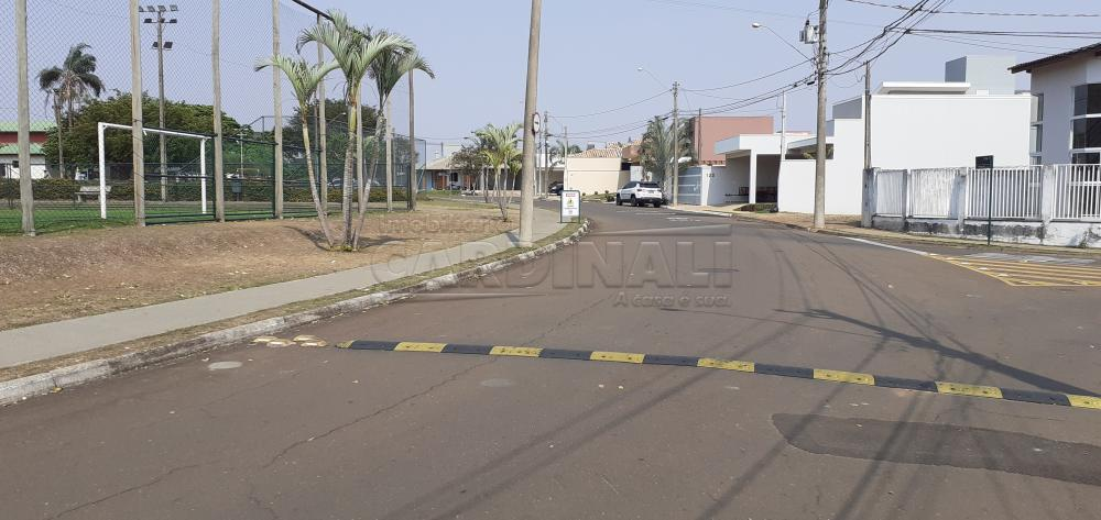 Alugar Casa / Condomínio em São Carlos R$ 3.900,00 - Foto 3