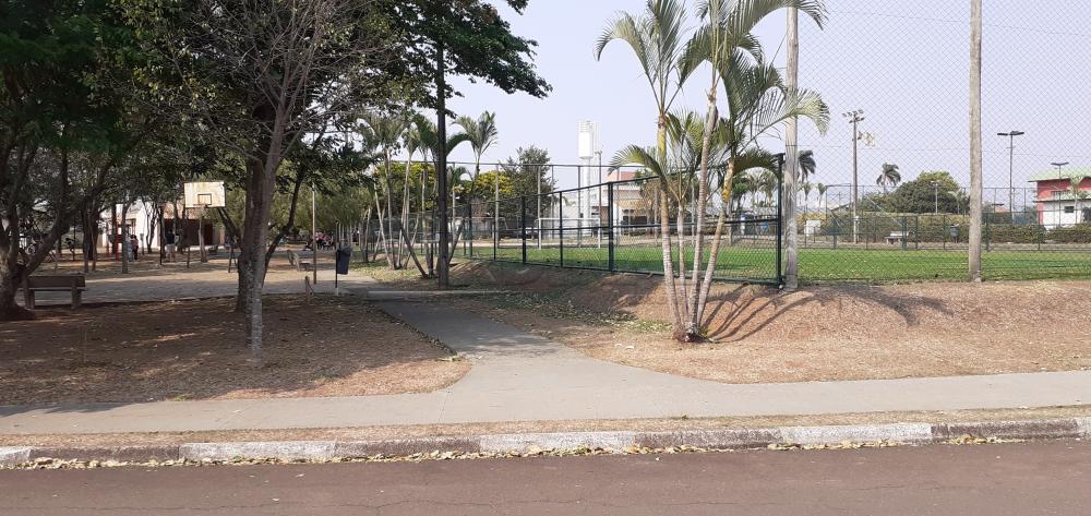 Alugar Casa / Condomínio em São Carlos R$ 3.900,00 - Foto 4