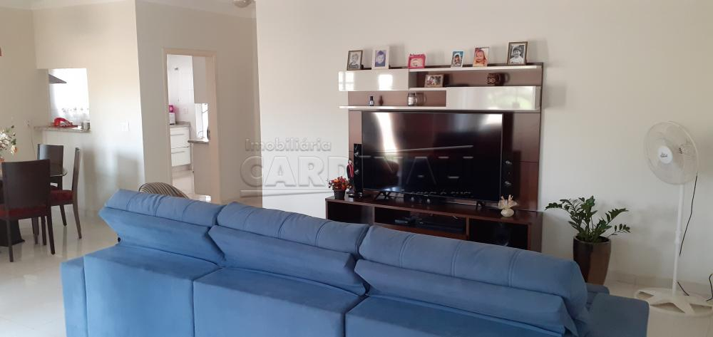 Alugar Casa / Condomínio em São Carlos R$ 3.900,00 - Foto 5