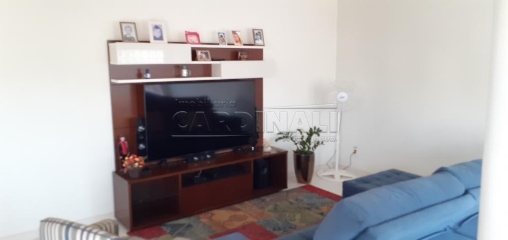 Alugar Casa / Condomínio em São Carlos R$ 3.900,00 - Foto 8