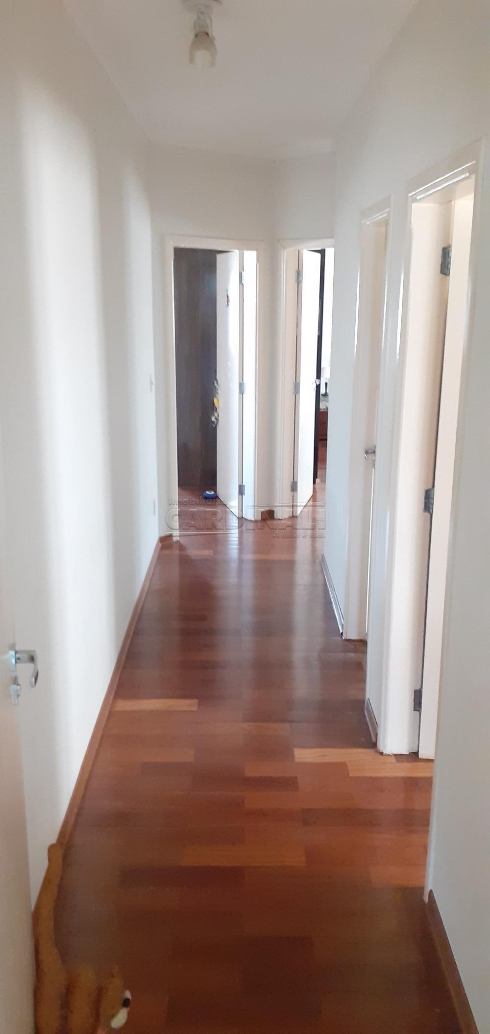 Alugar Casa / Condomínio em São Carlos R$ 3.900,00 - Foto 15