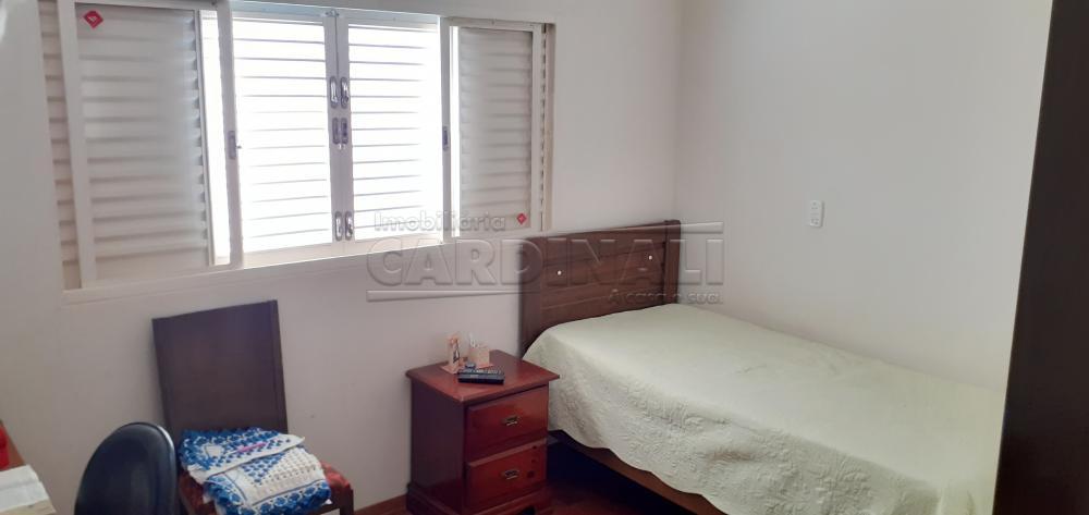 Alugar Casa / Condomínio em São Carlos R$ 3.900,00 - Foto 17