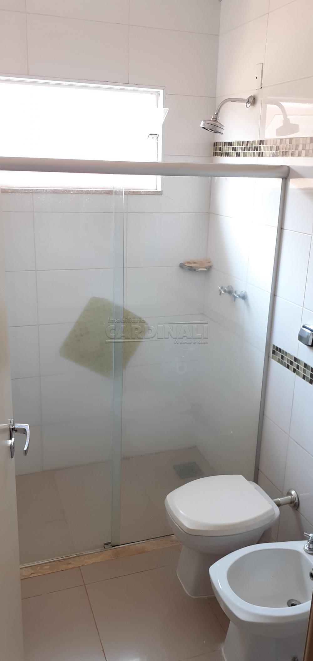 Alugar Casa / Condomínio em São Carlos R$ 3.900,00 - Foto 22