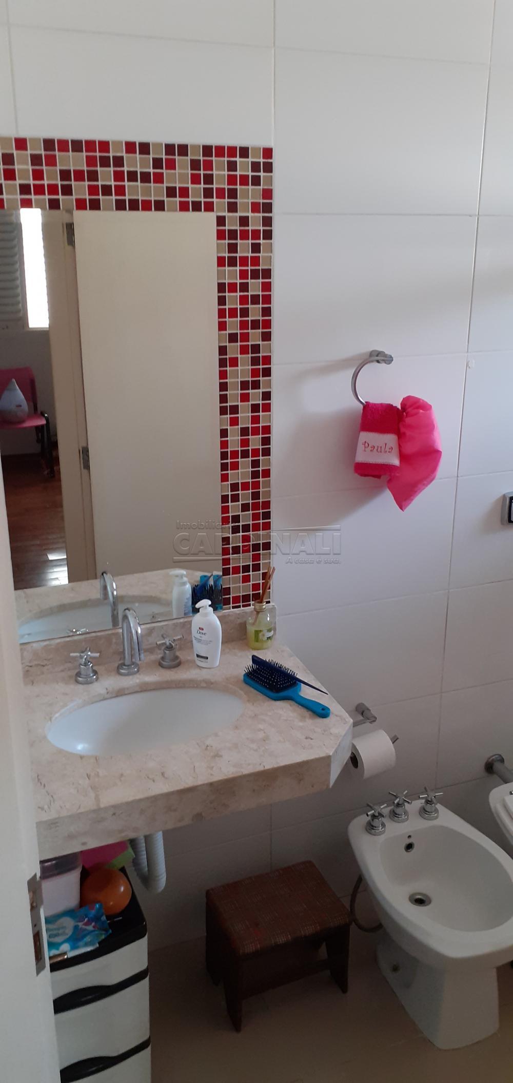 Alugar Casa / Condomínio em São Carlos R$ 3.900,00 - Foto 26