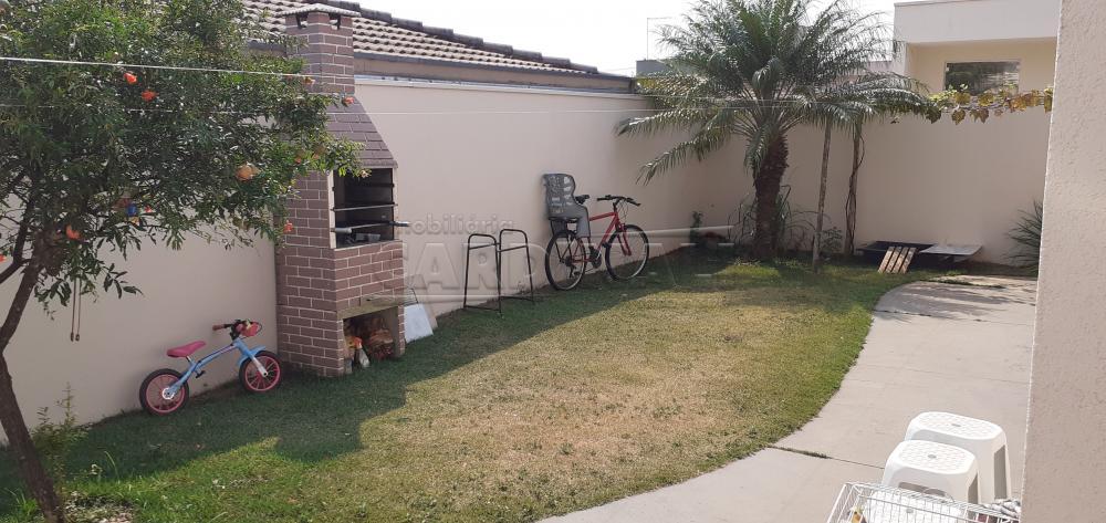 Alugar Casa / Condomínio em São Carlos R$ 3.900,00 - Foto 31