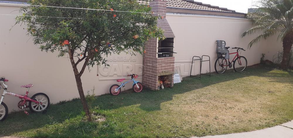 Alugar Casa / Condomínio em São Carlos R$ 3.900,00 - Foto 32