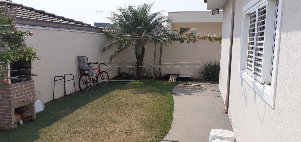 Alugar Casa / Condomínio em São Carlos R$ 3.900,00 - Foto 33
