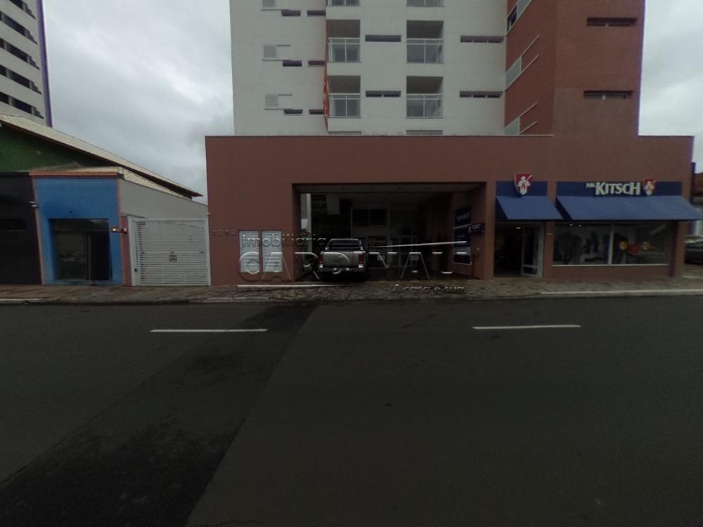 Comprar Apartamento / Padrão em São Carlos apenas R$ 980.000,00 - Foto 1