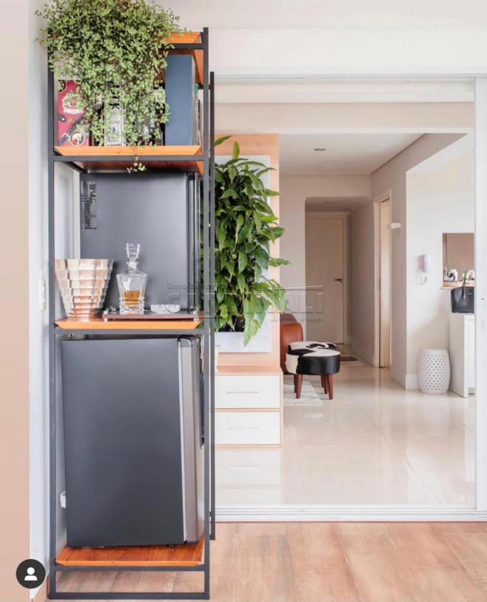 Comprar Apartamento / Padrão em São Carlos apenas R$ 980.000,00 - Foto 2
