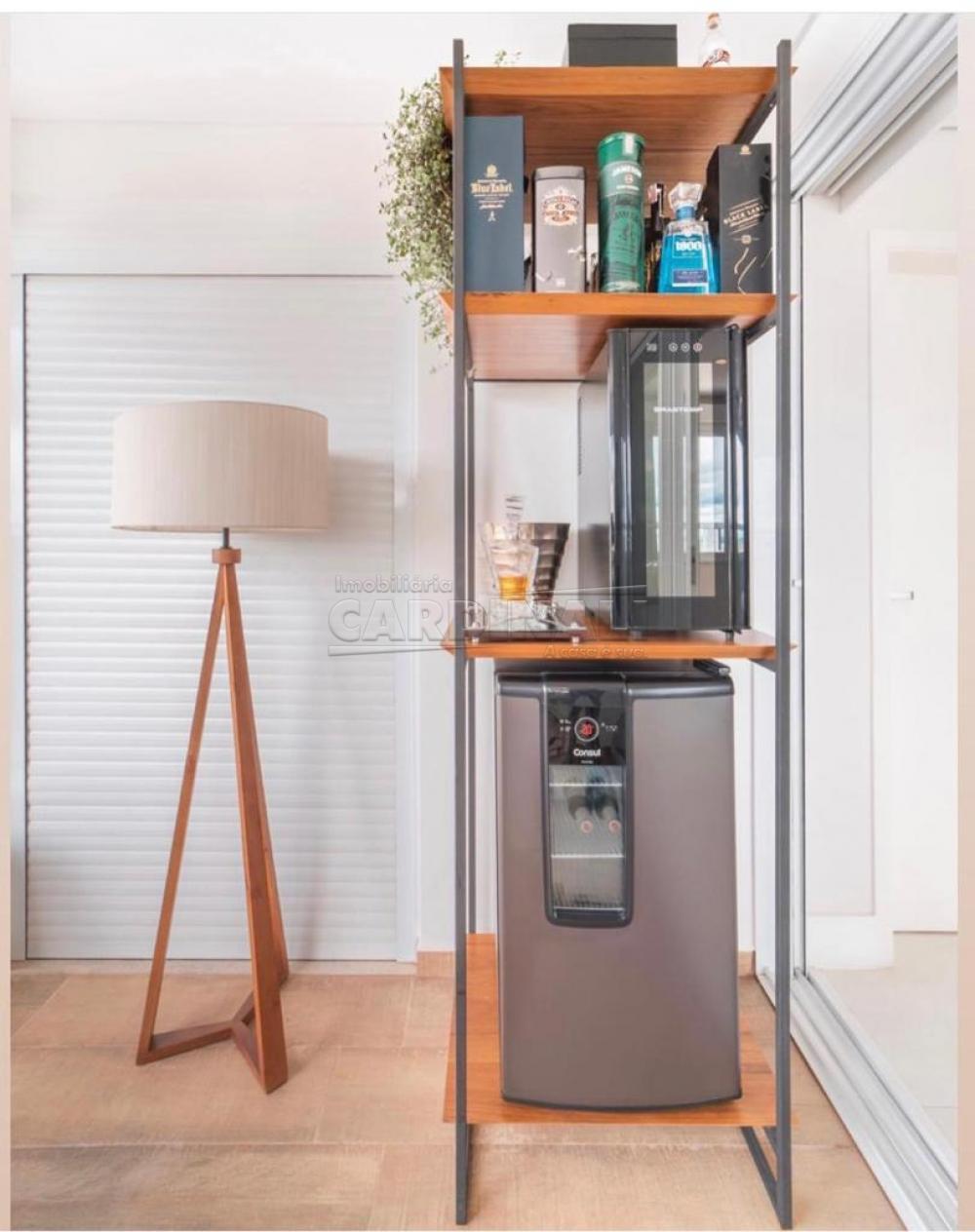 Comprar Apartamento / Padrão em São Carlos apenas R$ 980.000,00 - Foto 4