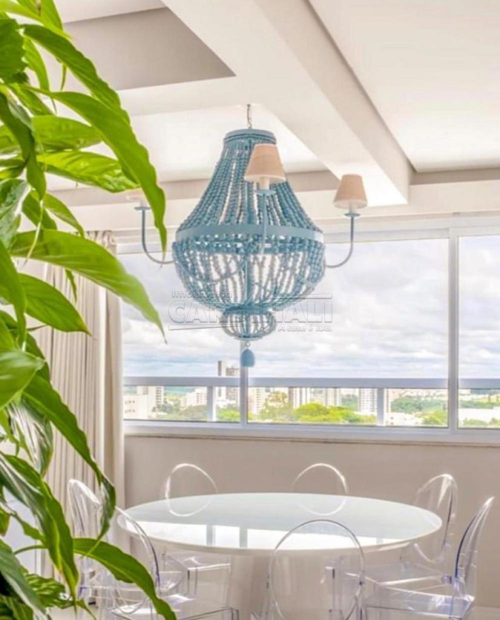 Comprar Apartamento / Padrão em São Carlos apenas R$ 980.000,00 - Foto 5