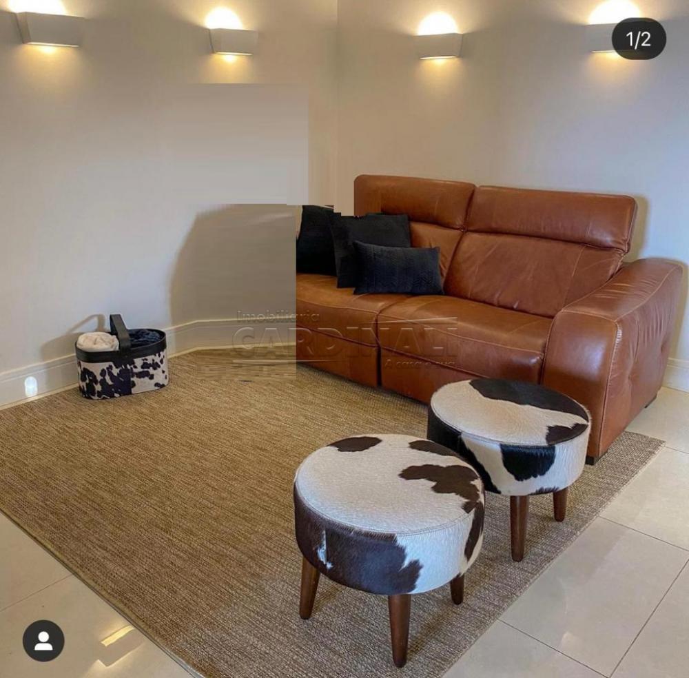 Comprar Apartamento / Padrão em São Carlos apenas R$ 980.000,00 - Foto 6
