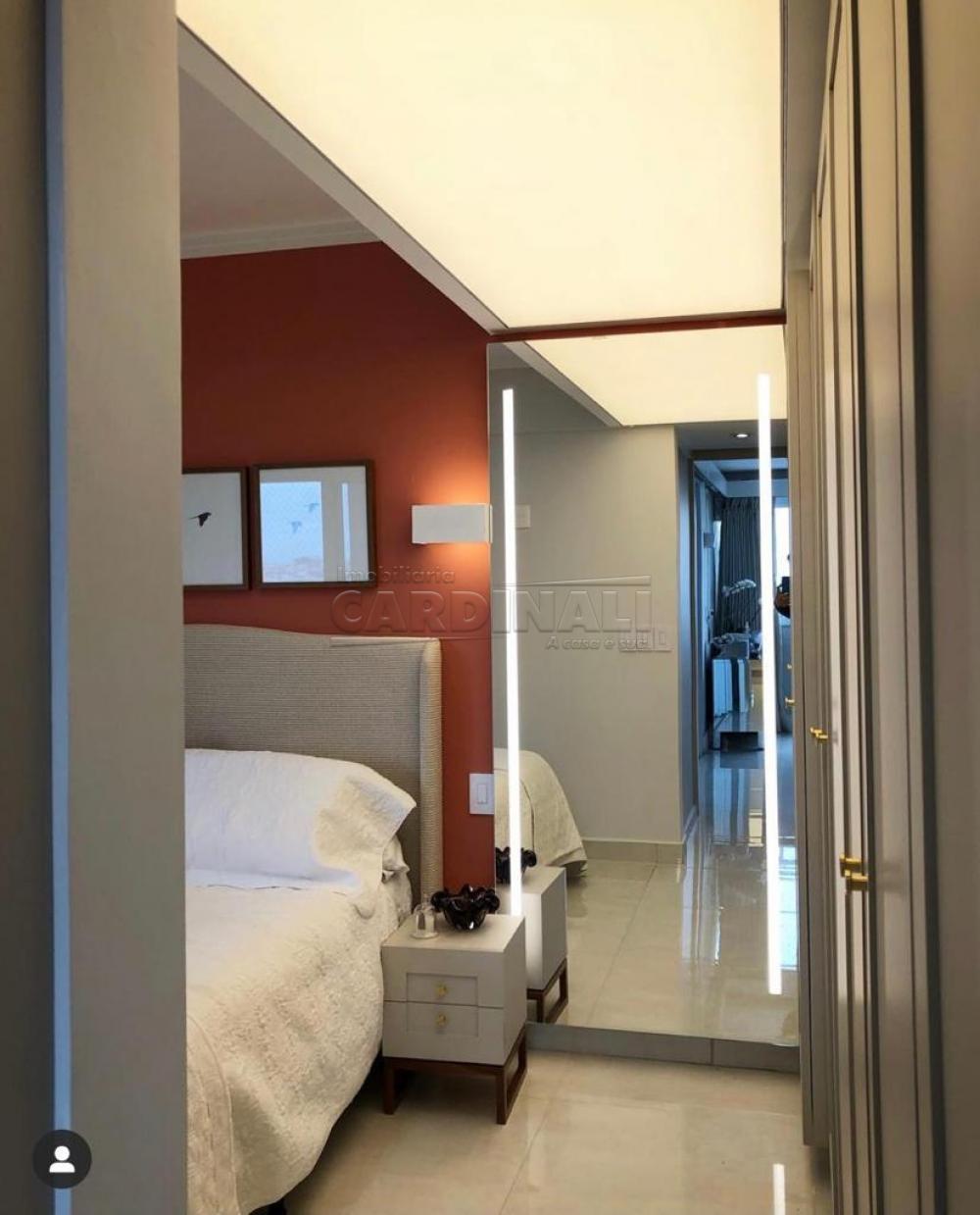 Comprar Apartamento / Padrão em São Carlos apenas R$ 980.000,00 - Foto 8