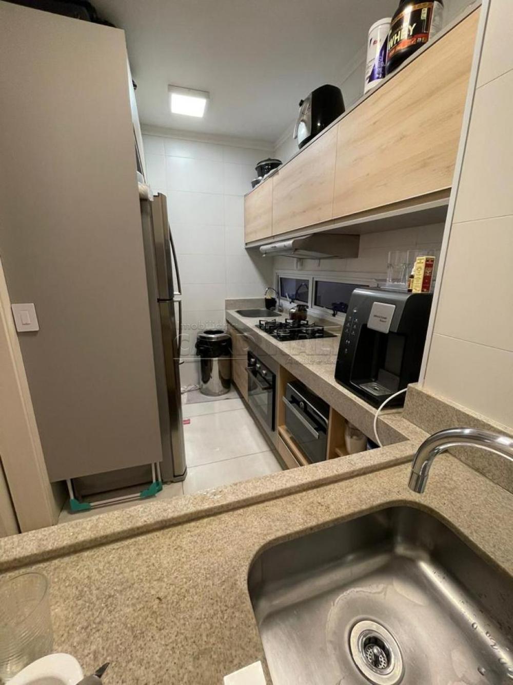 Comprar Apartamento / Padrão em São Carlos apenas R$ 980.000,00 - Foto 10