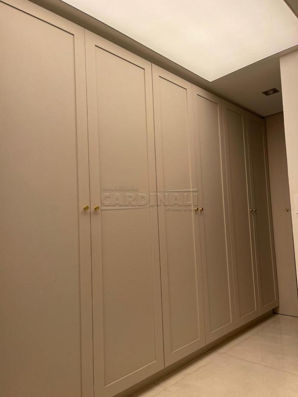 Comprar Apartamento / Padrão em São Carlos apenas R$ 980.000,00 - Foto 11