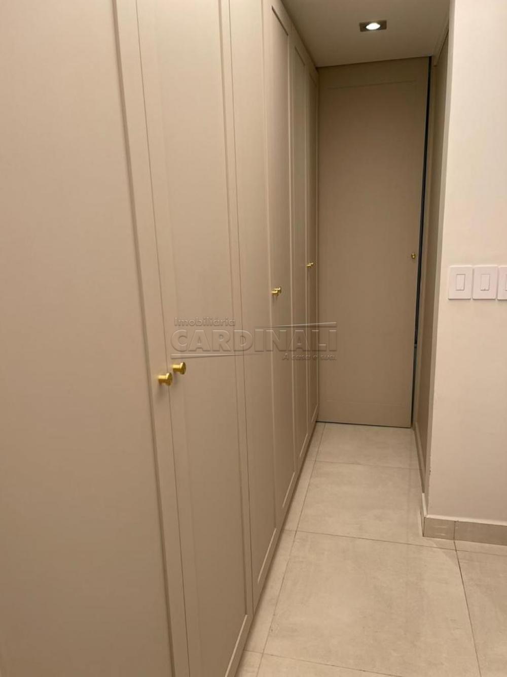 Comprar Apartamento / Padrão em São Carlos apenas R$ 980.000,00 - Foto 12